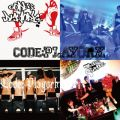シングル - i'm with you / code;playork