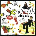 SWEETS〜SCANCH BEST COLLECTION