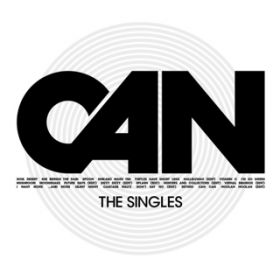 The Singles / CAN