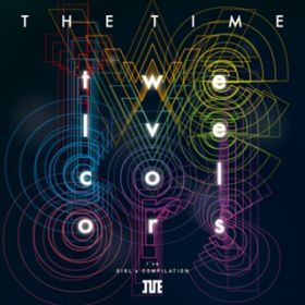 The Time 〜12 Colors〜 / Various Artists