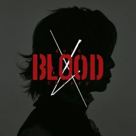 アルバム - Acid BLOOD Cherry / Acid Black Cherry