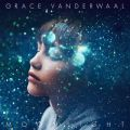 Moonlight Grace VanderWaal