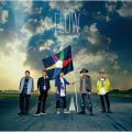 アルバム - Fighting Dreamers / FLOW