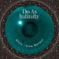 Do As Infinityの曲/シングル - Alive
