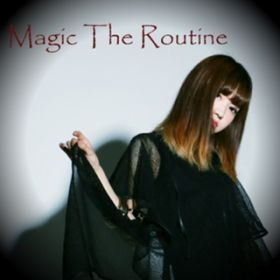 アルバム -  / Magic The Routine