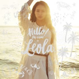 The way / Leola