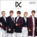2GETHER(Japanese Ver.) INX