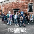 Dirty Disco THE RAMPAGE from EXILE TRIBE