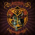 アルバム - Tomorrowland 2017: Amicolum Spectaculum / Various Artists