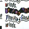 w-inds.の曲/シングル - Time Has Gone
