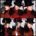 アルバム - THE RETURN / SHINHWA
