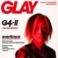 シングル - everKrack / GLAY