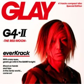 Ruby's Blanket / GLAY