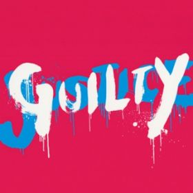 GUILTY / GLAY