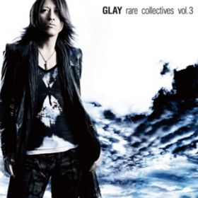 風にひとり (ROCK AROUND THE WORLD Live ver.) / GLAY
