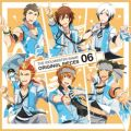 アルバム - THE IDOLM@STER SideM ORIGIN@L PIECES 06 / V.A.