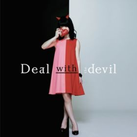 Deal with the devil / Tia