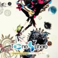 アルバム - Tone Sphere Original Soundtrack - Luminous Sun / Various Artists