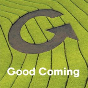 Good Coming One / GOOD COMING
