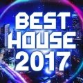 BEST HOUSE 2017
