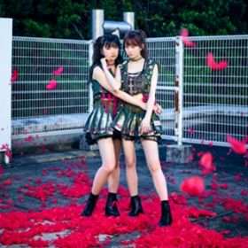 Generation Hard Knocks / The Idol Formerly Known As LADYBABY