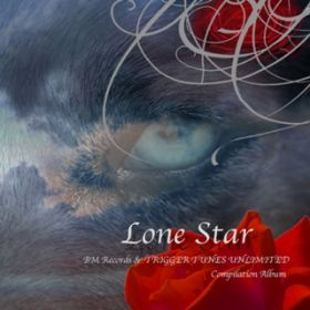 アルバム - Lone Star / Various Artists