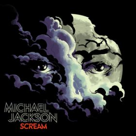 アルバム - Scream / Michael Jackson