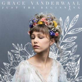 So Much More Than This / Grace VanderWaal
