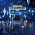 FINAL FANTASY Record Keeper Original Soundtrack vol.2