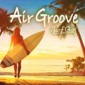 Air Groove -Surf Girl-