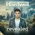Hardwell presents Revealed Volume 8 Hardwell