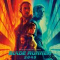 Blade Runner 2049 (Original Motion Picture Soundtrack) Hans Zimmer/Benjamin Wallfisch