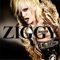 ZIGGYの曲/シングル - LET THE MUSIC PLAY (LIVE)
