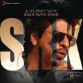A Journey with Shah Rukh Khan (Celebrating 25 Years)