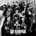THE RAMPAGE from EXILE TRIBEの曲/シングル - Can't Say Goodbye