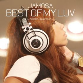 You Gotta be / JAMOSA feat. LISA
