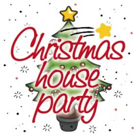 Happy Christmas (War Is Over) [Xmas House Remix] / PARTY HITS PROJECT