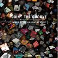 Joint The Groove - Joint Works meets BBE Exclusive Mix - Mixed by DJ JIN (Rhymester)