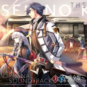 混迷の対立 / Falcom Sound Team jdk