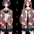 ハイスクール[ANIME SIDE] -Alternative-