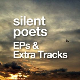 Shalom (Mad Professor Dub Version) / Silent Poets