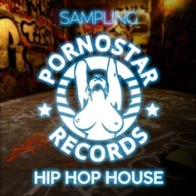 アルバム - SAMPLING HIP HOP HOUSE / Various Artists