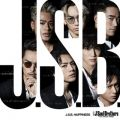 アルバム - J.S.B. HAPPINESS / 三代目 J Soul Brothers from EXILE TRIBE