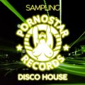 SAMPLING DISCO HOUSE