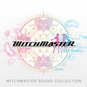 WitchMaster Sound Collection / Yamasa Sound Team
