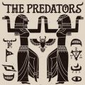 アルバム - Arabian dance / THE PREDATORS