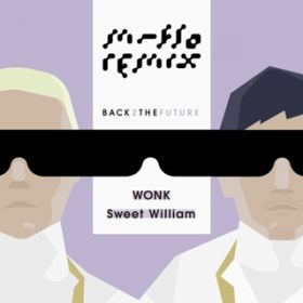 How You Like Me Now? (Sweet William Remix) / m-flo