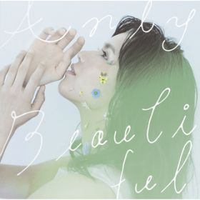 アルバム - Beautiful / Anly