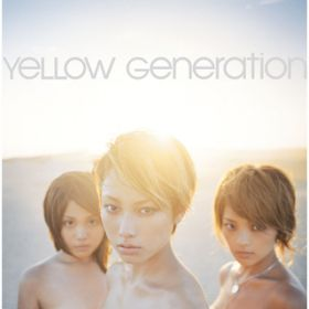 アルバム - CARPE DIEM / YeLLOW Generation