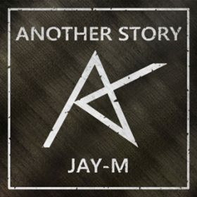 Thank You (feat.初音ミク) / Jay-M